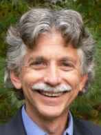 Dr. Ronald D. Siegel